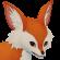 mobradovic00's avatar