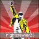 nightcrawler23