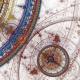 MLARSSON gravatar image