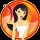 Profile picture of Redhotsalsa
