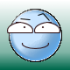 Аватар пользователя Костя
