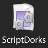 ScriptDorks