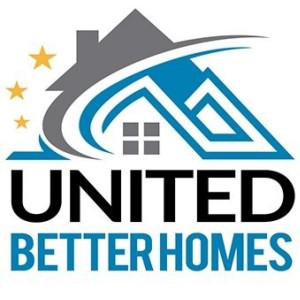 Avatar of unitedbetterhomes