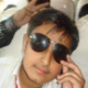 Kuldeep Khatri