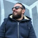 Rocco Giannino