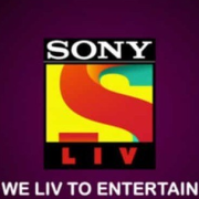 Photo of SonyLiv