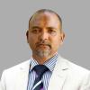 Mohammad Habibur Rahman