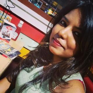 Manisha Tajne