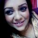 Anuradha (Aay Kay)