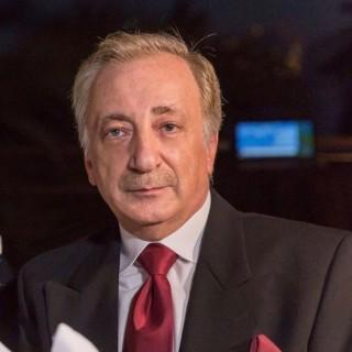 Mohammad S. Moussalli
