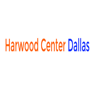 Harwood Center Dallas