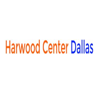 Harwood Center Dallas