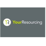 yourresourcing