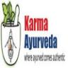 Ayurvedic Kidney Care