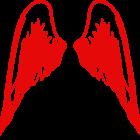 View SeekerOfDeath's Profile