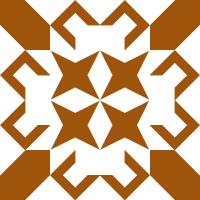 gravatar for muraved