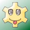Hitman Go, Hitman Go bientôt sur Android, du gameplay en attendant !
