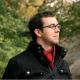 Michael Nutt's avatar