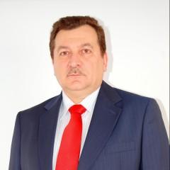 Mircea Comsa