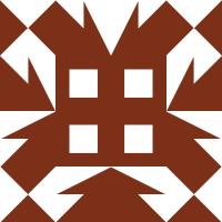 gravatar for kandeldr79