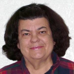 Brenda Arlia