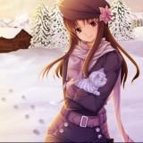 Hitori_Kanane