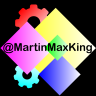 MartinK12
