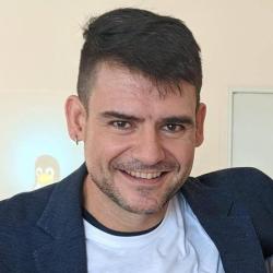 José Enrique Alvarez Estrada