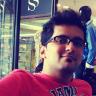 >Jitendra Vaswani