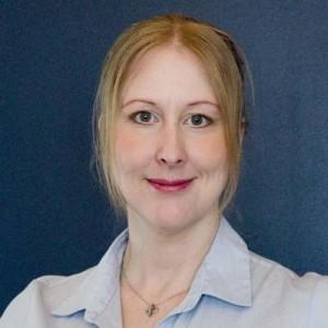 Elina Partanen