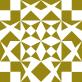 gravatar for xuepengsun2012