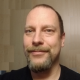 Dirk Höpfner