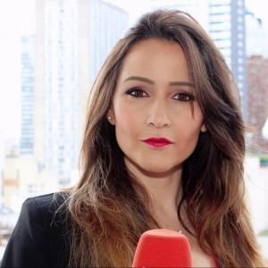Valentina Clemente