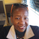 Pastor Marcia Thorne