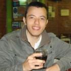 Gravatar de Camilo Gutiérrez