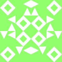 gravatar for Fid_o
