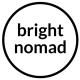 Tal Bright