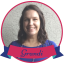 Grandi | My Aggrandized Life