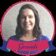 Grandi Michelle | My Aggrandized Life