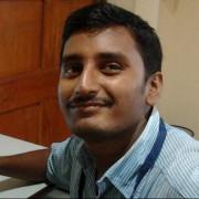 Photo of Satyajitseal