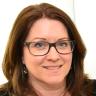 Ilona Scherer, Journalistin BR