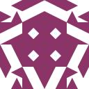 c-ayar's gravatar image