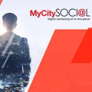 MyCity Social