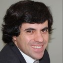 avatar for António Cruz