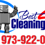 Air Duct & Dryer Vent Cleaning of Pasaic County