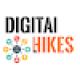 Digital Hikes
