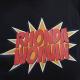 Rhonda Ransford