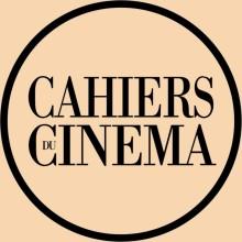 Cahiers Du Cinéma