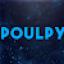 poulpy