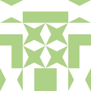 suttergerne21 - avatar